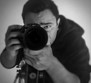 Fotografía-Profesional-En-Bogotá-y-colombia-Publicitaria