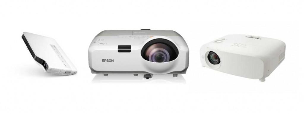 alquiler-venta-y-servicio-tecnico-de-video-beam-y-proyectores-bogota