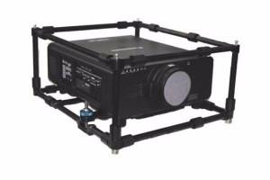 alquiler-videobeam-proyectores bogota