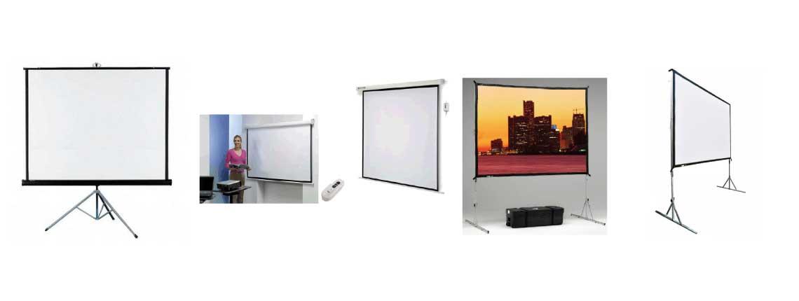 venta-y-alquiler-telones-y-pantallas-de-proyeccion