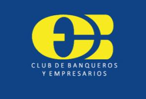 club-banqueros-empresarios