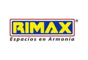 rimax