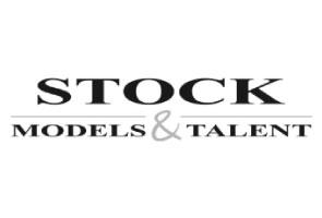 stock-models