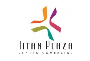 titan-plaza
