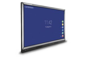 Clevertouch-galeria1