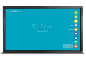 Clevertouch-galeria10