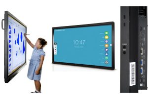 Clevertouch-galeria3
