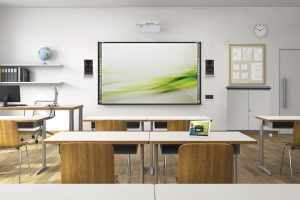 Clevertouch-galeria6