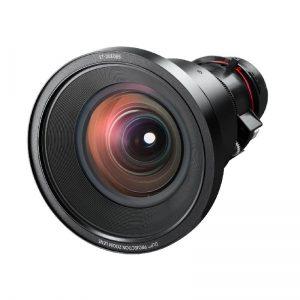 alquiler-video-bean-3-50