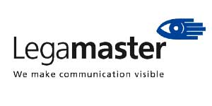 logo-legamaster-150