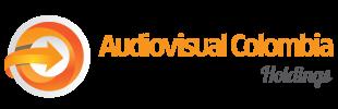 nuevo-logo2-2016-audiovisual-technologies-de-colombia