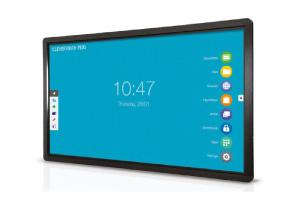 venta-monitores-interactivos-y-digital-signae