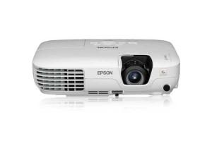 alquiler-videobeam-proyectores
