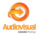 nuevo2-logo-2016-Audiovisual-Technologies-de-Colombia