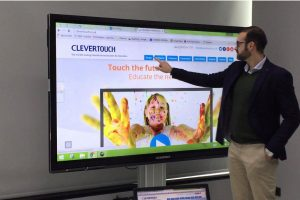 Clevertouch-galeria2