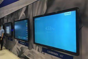 Clevertouch-galeria4