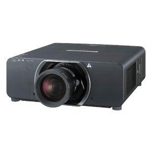 alquiler-video-bean-4-50