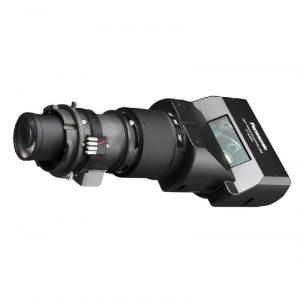 alquiler-video-bean-5-50